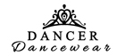 Dancer Dancewear